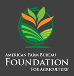 American Farm Bureau Foundation for Agriculture