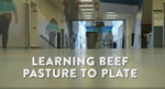 Pasture to Plate Video